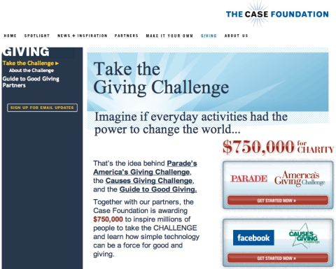 giving-challenge.jpg